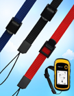 Adjustable Heavy Duty Wrist Straps: Water Friendly For Small Devices, Cell Phones or Tools LY-607HD/Per-Piece